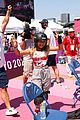 sky brown wins bronze at first ever olympic games youngest british competitor 24
