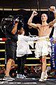 tayler holder files lawsuit against austin mcbroom over boxing event 04