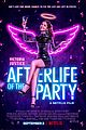 victoria justice stars in afterlife of the party trailer watch now 03