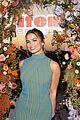 addison rae kicks off new york fashion week with item beauty 01