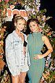 addison rae kicks off new york fashion week with item beauty 04