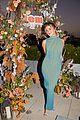 addison rae kicks off new york fashion week with item beauty 05
