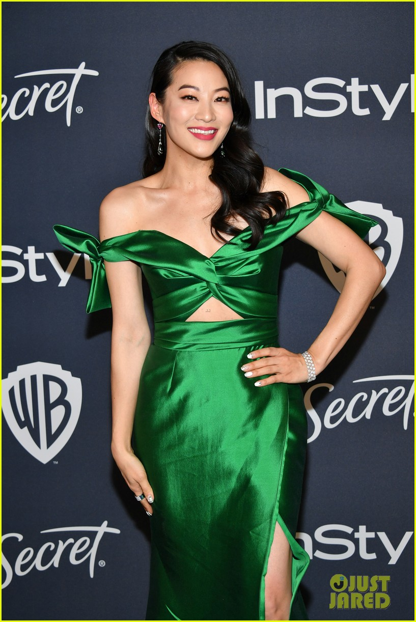 arden cho cast as lead in upcoming netflix series 03