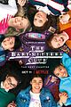 the baby sitters club season two gets new trailer watch now 03