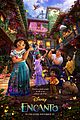 disney drops new trailer poster for upcoming movie encanto 03