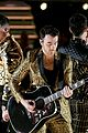 jonas brothers share sneak peek release date for new song 05