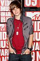 justin bieber returning to mtv vmas stage for first time in six years 07