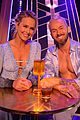 melora hardin rumbas with artem chigvintsev on dwts week two 02