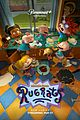rugrats reboot renewed for second season on paramount plus 03