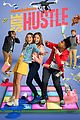 side hustle gets renewed for season two at nickelodeon first look 02