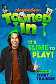 jerry trainor joines tooned in season two as new host exclusive clip 03