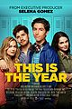 vanessa marano meets david henrie in this is the year exclusive clip 03