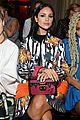 chloe bailey tom daley more attend louis vuitton fashion show 14