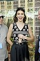 kendall jenner gallery visit 818 event nyc 03