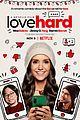 nina dobrev gets catfished in love hard trailer watch now 03