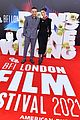 liam payne maya henry rons gone wrong london premiere 06