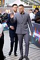 liam payne maya henry rons gone wrong london premiere 25