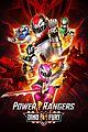 power rangers dino fury moves to netflix for season two 03