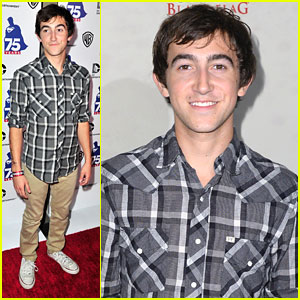Vincent Martella: Phineas & Ferb Star Wars Episode Coming!