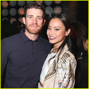 Engaged Couple Jamie Chung & Bryan Greenberg To Star in Indie Film Together