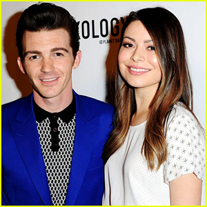Bell drake dating is who Drake Bell