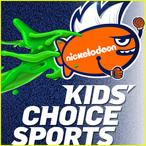 Amy Purdy & Gabby Douglas Score Kids� Choice Sports Awards 2015 Nominations!