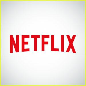 Netflix Announces Kids & Teen Content for January 2016!