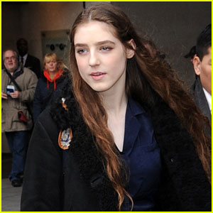 Birdy Covers Tracy Chapman's 'Fast Car' at BBC Live Lounge - Watch Now!