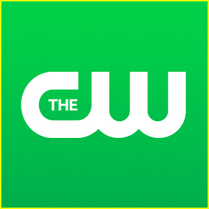 The CW Reveals Fall Lineup: 'Supernatural' Moves to Thursdays; 'The Originals' Won't Be Back Until 2017