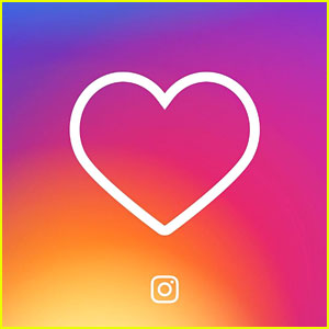 10 Instagram Accounts to Become Addicted to in 2017!