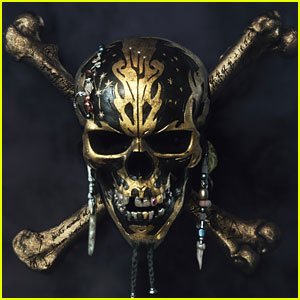 We Are Living For This New 'Pirates of the Caribbean 5' Trailer - Watch Now!