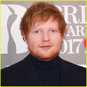 Ed Sheeran's New Song 'Supermarket Flowers' Will Break Your Heart Once You Hear What It's About