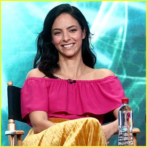 'Legends of Tomorrow' Casts Muslim-American Superhero Because of Trump