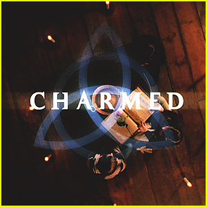 'Charmed' Reboot Unveils Character Descriptions