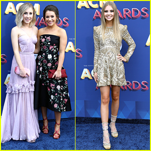 Maddie & Tae Have Amazing Music News & Promise To Tell Us All Soon!
