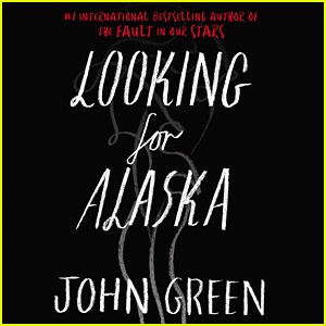 John Green's 'Looking For Alaska' Being Developed as TV Series for Hulu