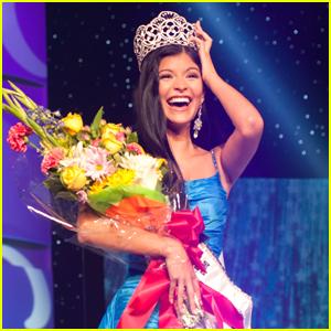 Meet The Miss Teen USA 2018 Contestants!