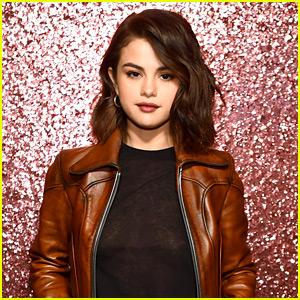 Selena Gomez's Mom Mandy Teefey Shares Sassy Throwback Video of Her