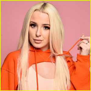 Tana Mongeau Might Be Facing a Class Action Lawsuit Over TanaCon