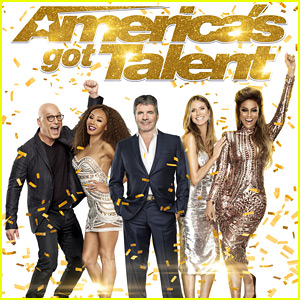 Who's Performing On 'America's Got Talent' Quarterfinals #3 Tonight? See The List!