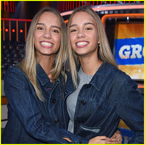 Lisa & Lena Mantler To Host 'The Dome' Music Show This Month