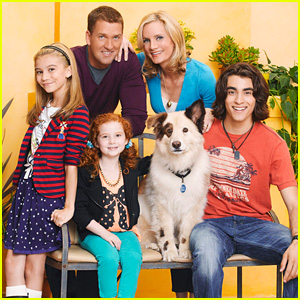 The Dog From Disney Channel's 'Dog With A Blog' Sadly Passes Away