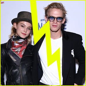 Clair Wuestenberg Accuses Ex Cody Simpson of Emotional Abuse