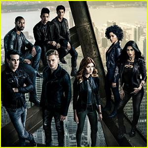 'Shadowhunters' Season 3B Trailer Is Here & It's Intense!