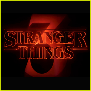 'Stranger Things' Season 3 Will Premiere This Summer!