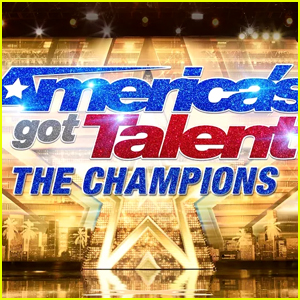 Who Won America's Got Talent: The Champions? Find Out Here!