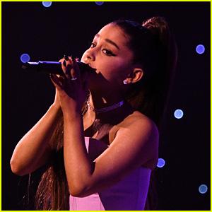 Why Are Ariana Grande's Arianators Boycotting '7 Rings'?