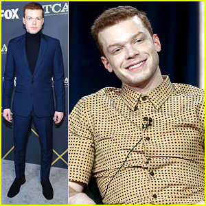 Cameron Monaghan Reveals Why He's Coming Back To 'Shameless' Now