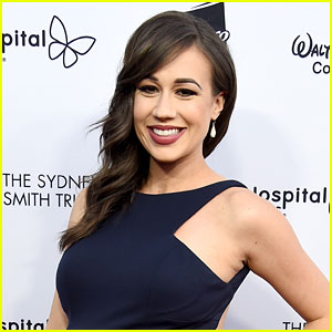 Colleen Ballinger Admits She Lied, IS Going Back On Tour!