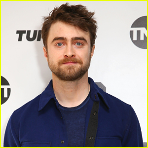 Daniel Radcliffe Opens Up On Why He Turned To Alcohol To Deal With His 'Harry Potter' Fame